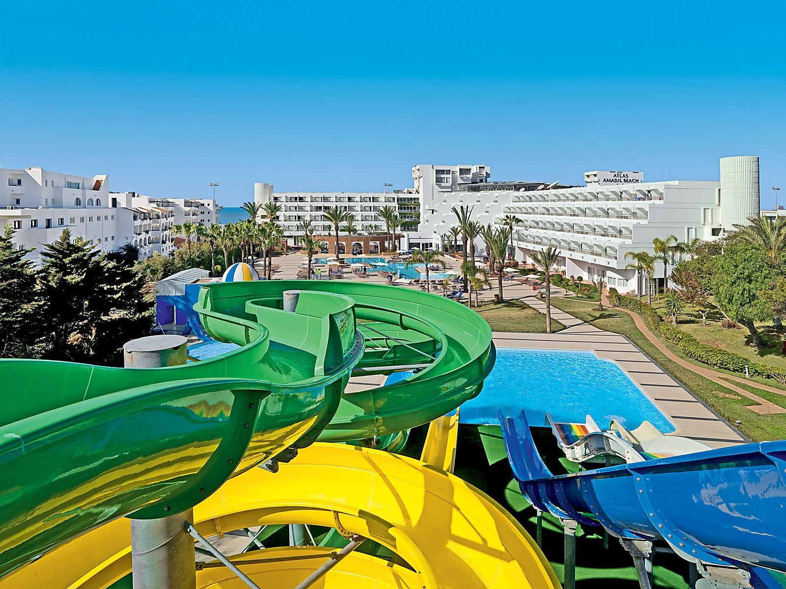 Hotels Archive | Croix du Sud Tourisme Agenc de voyage Maroc Croix ...